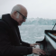 Ludovico Einaudi – « Elegy for the Arctic »