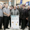Magasin champion de la certification Action Réduction – Laval