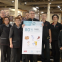 Magasin champion de la certification Action Réduction – Bas-Saint-Laurent