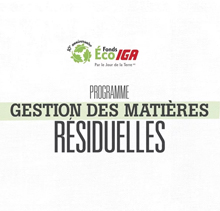 GMR_concours_tesla