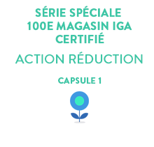 Image_tv_Capsule_1_100e_magasin_certifie_action_reduction_v2