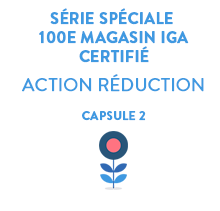 Image_tv_Capsule_2_100e_magasin_certifie_action_reduction_v2