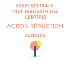 Image_tv_Capsule_3_100e_magasin_certifie_action_reduction