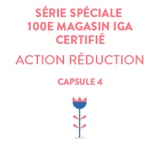 Image_tv_Capsule_4_100e_magasin_certifie_action_reduction