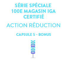 Image_tv_Capsule_5_100e_magasin_certifie_action_reduction