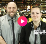 magasin_champion_lanaudière